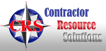 Contractor Resource Solution